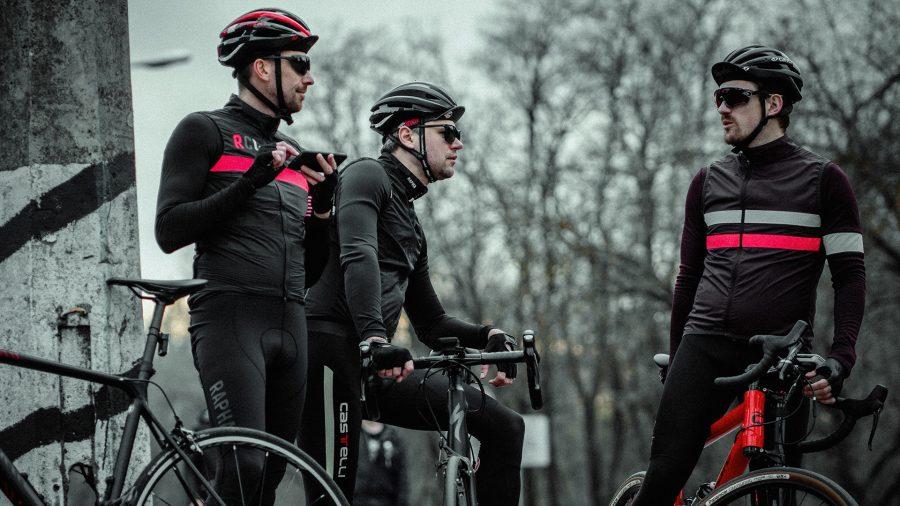 Bike Channel UK